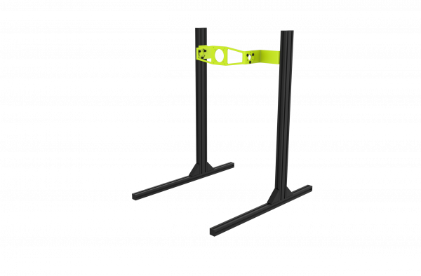 GSE Monitor Stand Single