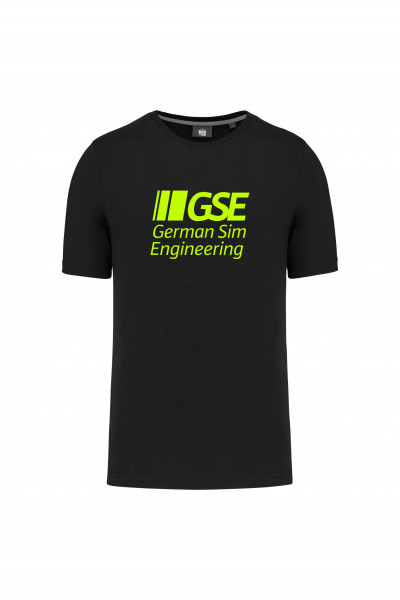 GSE T-Shirt