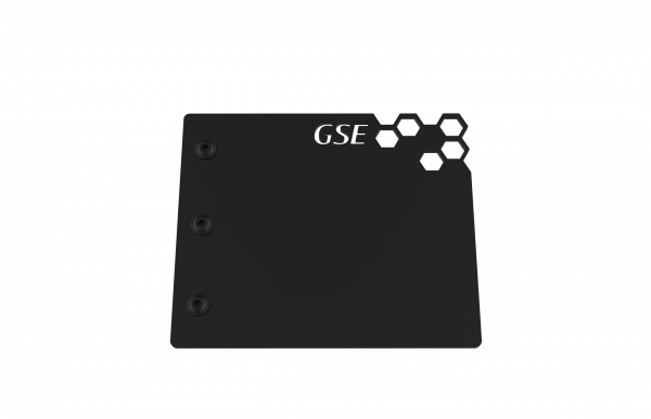 GSE Mouse Pad