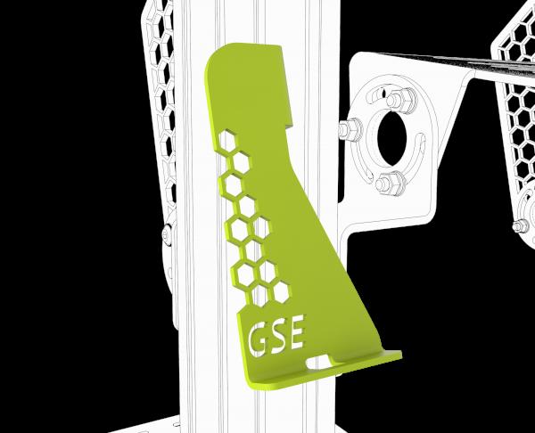 GSE Smartphone-Halter